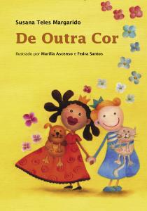 Capa_De Outra Cor