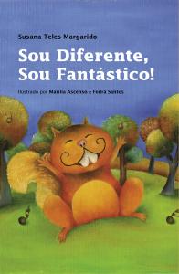 Sou Diferente