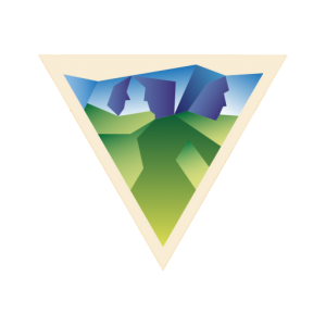 cropped-logo_ctfis-1.png